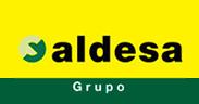 aldesa-207939261840