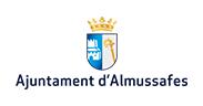 almusaffes-791585210715