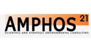 amphos21-382005318043