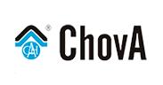 chova-620986601852