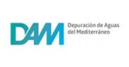 dam-420158727997