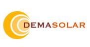 dema-solar-401467717112