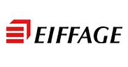 eiffage-838563101938
