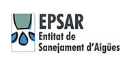 epsar-594910703453