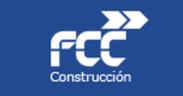 fcc-30552740883