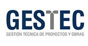 gestec-734311626158