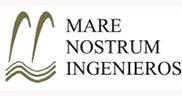 marenostrum-15687033007