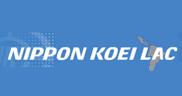nippon-koei-891880537146