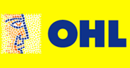ohl-618901286734