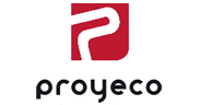 proyeco-708464128021