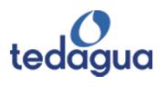 tedagua-473854830548