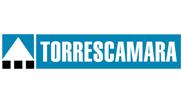 torrescamara-921799102397