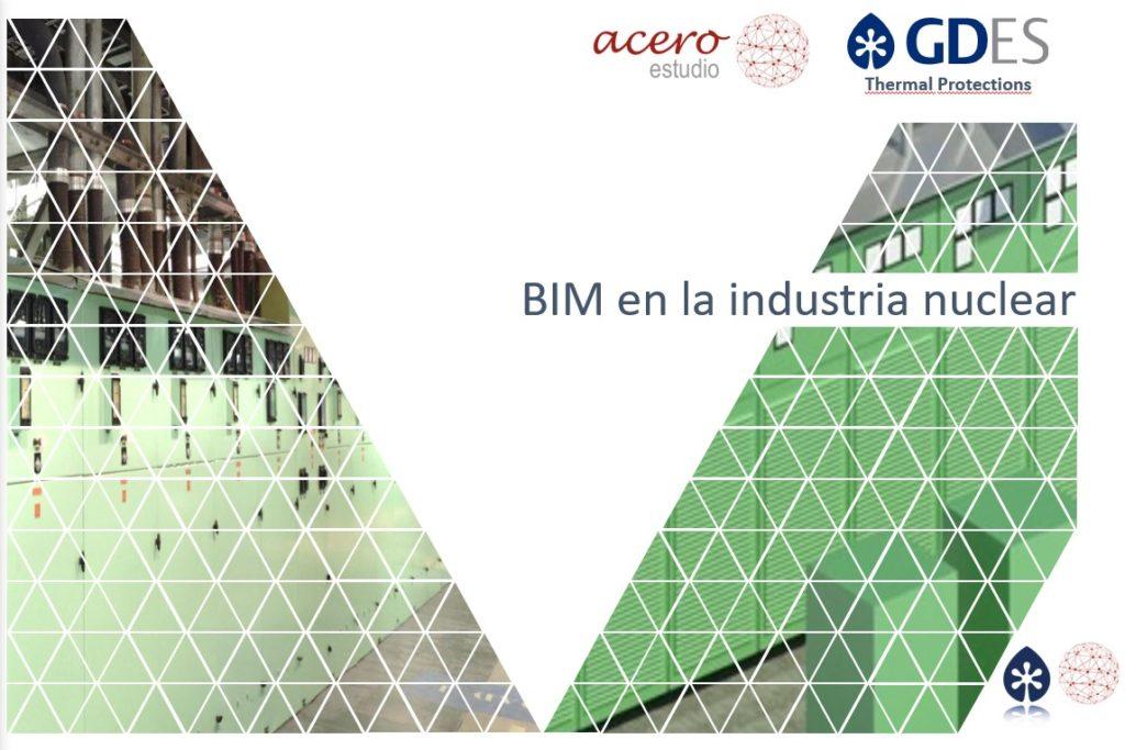 BIM4Industry